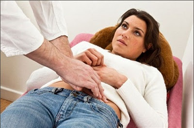 Chữa viêm âm đạo trong thời kỳ mang thai có hiệu quả không-https://phuongphapphathainoikhoa.blogspot.com/