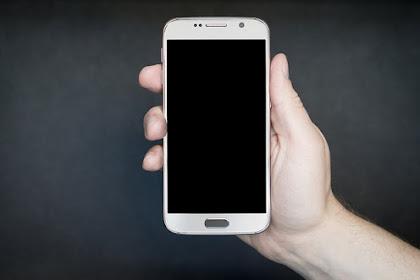 Tips Merawat Smartphone Agar Tidak Cepat Rusak