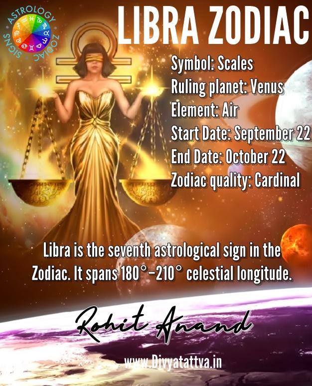 Free Libra Astrology Online, Libra Horoscope Characteristics and Traits Libra Horoscope Today Libra Season,