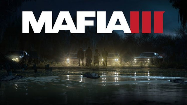 تحميل لعبة الاكشن الشهيرة مافيا 3 MAFIA