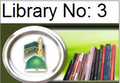 http://library.faizaneattar.net/