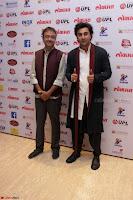 Ranbir Kapoor Alia Bhatt and others at Red Carpet Of 4th Edition Lokmat Maharashtrian Awards 2017 009.JPG