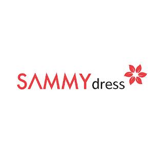 Wishlist: SammyDress
