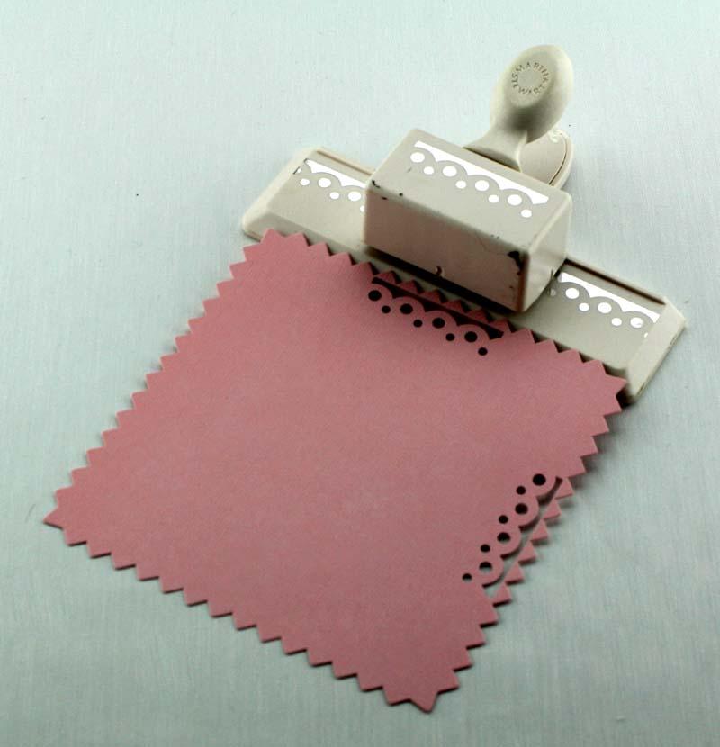 Tweezers For Crafts Uk