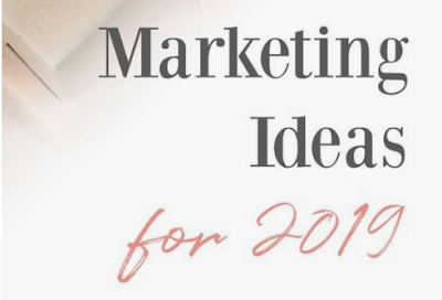 penerapan strategi content marketing masa kini