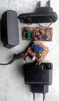 charger seluler