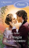 http://blog.librimondadori.it/blogs/iromanzi/2019/10/25/la-magia-di-un-incontro-di-mary-balogh-classic-1192/