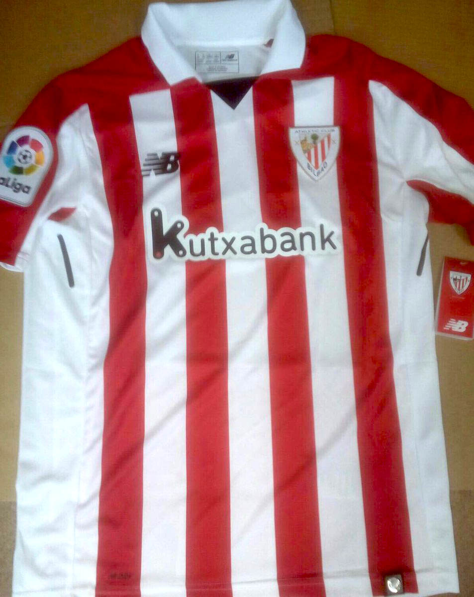 596de0d0a5a7c athletic club bilbao new balance