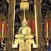 La historia del Buda de Esmeralda