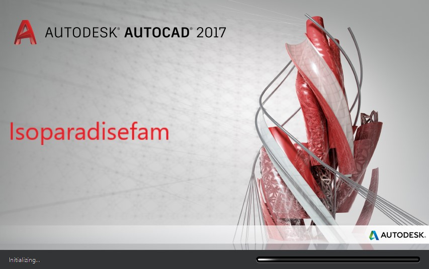 autodesk autocad 2018 (x64) + keygen [sadeempc]