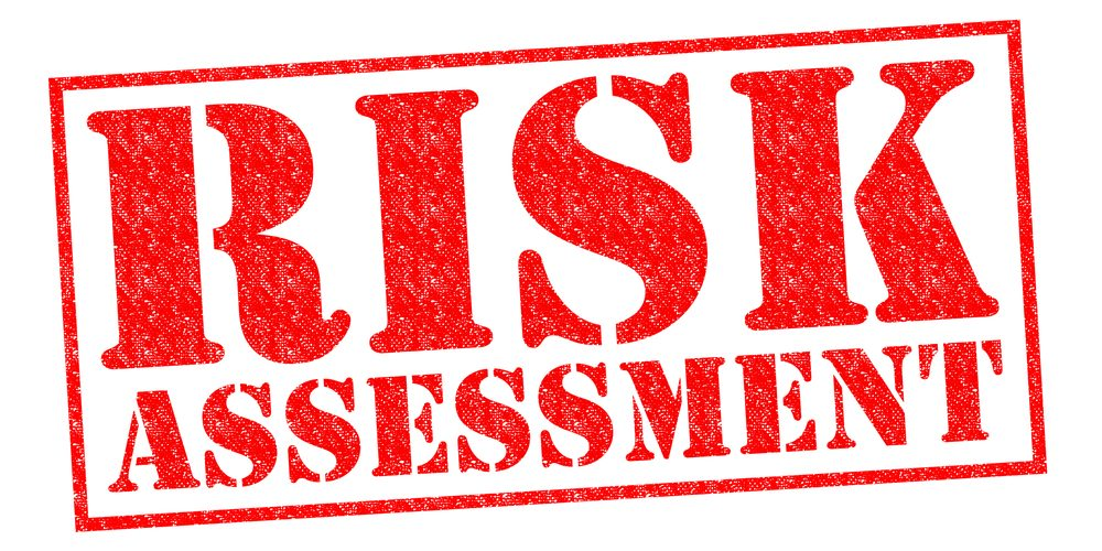 3 Things You Want to See from Your Risk Assessment Company