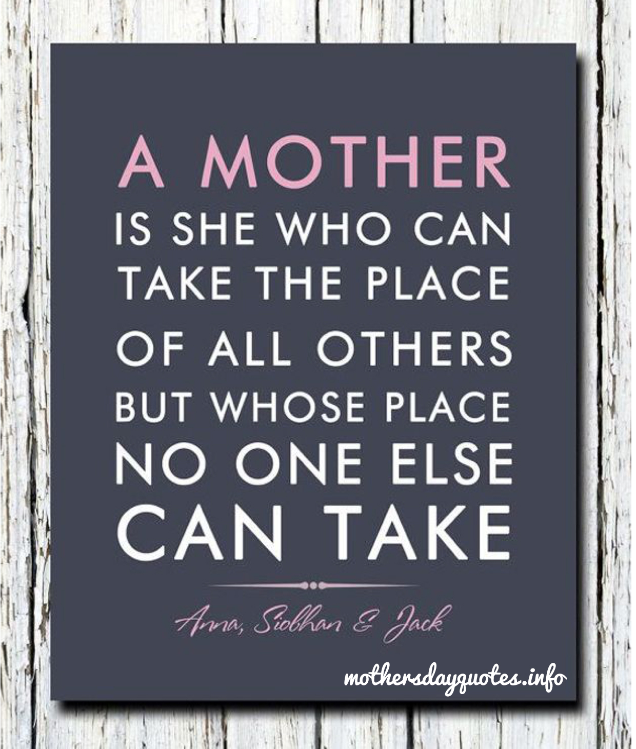 Mother Day Quotes Happy Mother's Day 2017 Quotes For Cards  Happy Mothers Day 2017