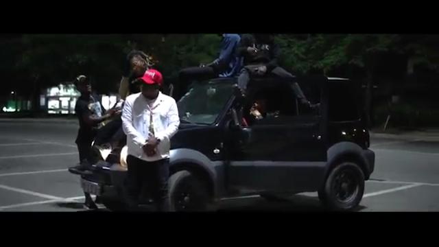 FREDH PERRY - VERTIGEM (VIDEO OFFICIAL) [BAIXAR]