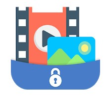 Download Photo Lock App To Hide your files in your phon