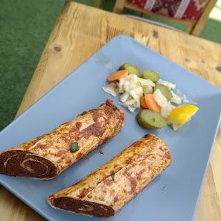 etli çiğ köfte sipariş ankara açiğ köfte fiyatları bahçelievler 7.cadde çiğ köfte