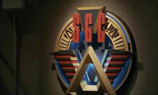 Comando Stargate