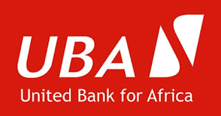 UBA Transfer Code - USSD Transfer Code