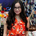 No Awkward Teen Years For Jillian Ward At 12, Now Co-Stars In 'Daig Kayo Ng Lola Ko' As A Fairy