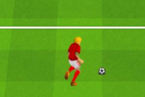 penalty-euro-2021
