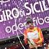 EL CICLISTA COLOMBIANO DAYER QUINTANA 3º en la etapa reina del Giro de Sicilia. Brandon McNulty el campeón