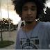 Em Sobral, filho Do Radialista Olivando Alves Morre Afogado No Rio Acaraú