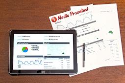 Penggunaan Media Presentasi Berbasis Macromedia Flash 8 dalam Pembelajaran