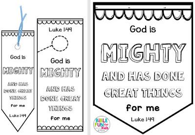 https://www.biblefunforkids.com/2021/01/angel-announced-birth-of-Jesus.html