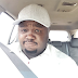 Skhumba speaks out after petition to have him removed from Kaya FM