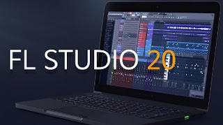 Free Download FL Studio Producer Edition Portable  20.5.0.1142 (x64)