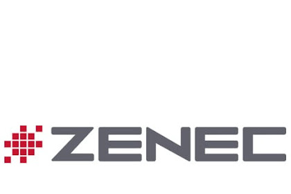 Android Auto Download for Zenec Stereo