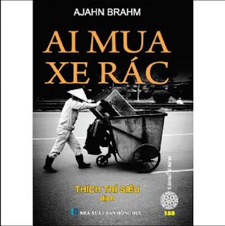 Ai Mua Xe Rác (Tái bản 2019) ebook PDF-EPUB-AWZ3-PRC-MOBI