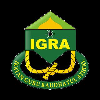 Logo IGRA