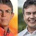 Com cinco votos contrários, TRE absolve Ricardo Coutinho na Aije das Ambulâncias