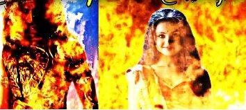Star bharat radha krushna 20 jily episode today