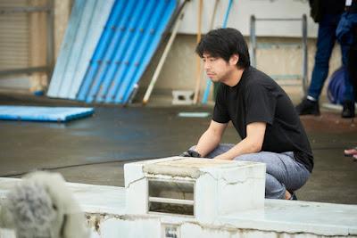 Elenco do filme Machida-kun no Sekai é revelado