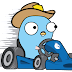 Gokart - A Static Analysis Tool For Securing Go Code