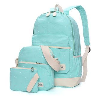 Women Girl 3PCS Bag Set Canvas Backpack Casual School Bag?utm_source=Blog&utm_medium=56735&utm_content=2677