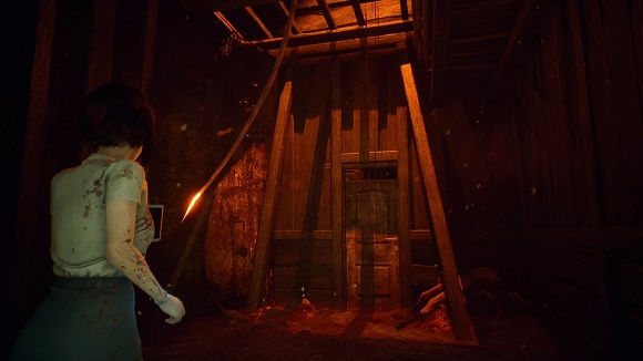 dreadout-2-pc-screenshot-3
