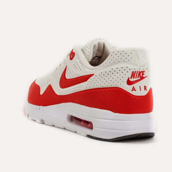 best authentic 380a5 f7b00 The Air Max 1 Ultra Moire OG hit the store today and is ready to serve.  Dont sleep on these! Available instore and online.