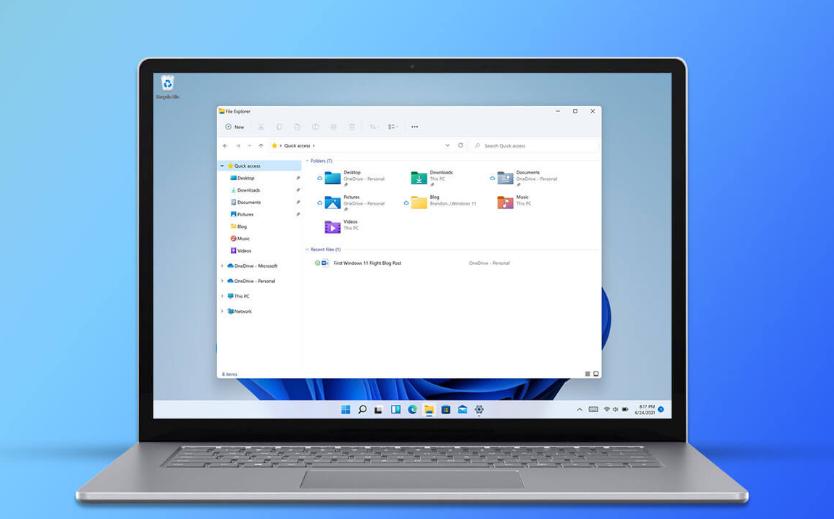 7 ميزات Windows قد تفوتك في Windows 11