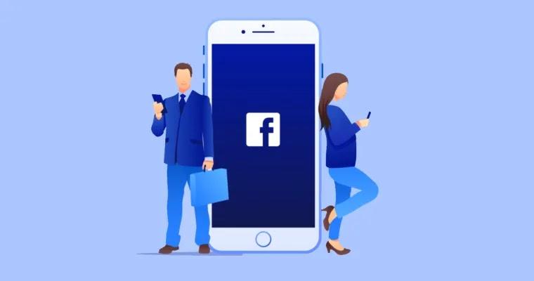 3 طرق لتقليل الإعلانات المخصصة على Facebook