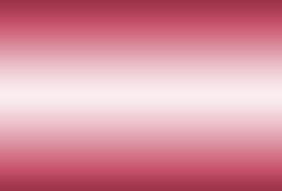 خلفيات تصميم تدرجات ملونة سادة جميلة 10