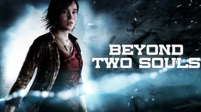 Beyond Two Souls Repack Highly Compressed Download