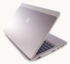 HP Probook 4430s Driver Download
