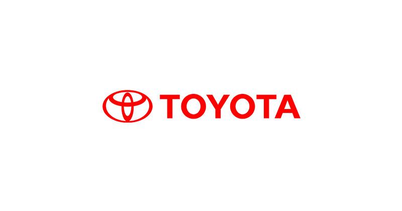PT Toyota Astra Motor Buka Lowongan Kerja, Cek Infonya Disini
