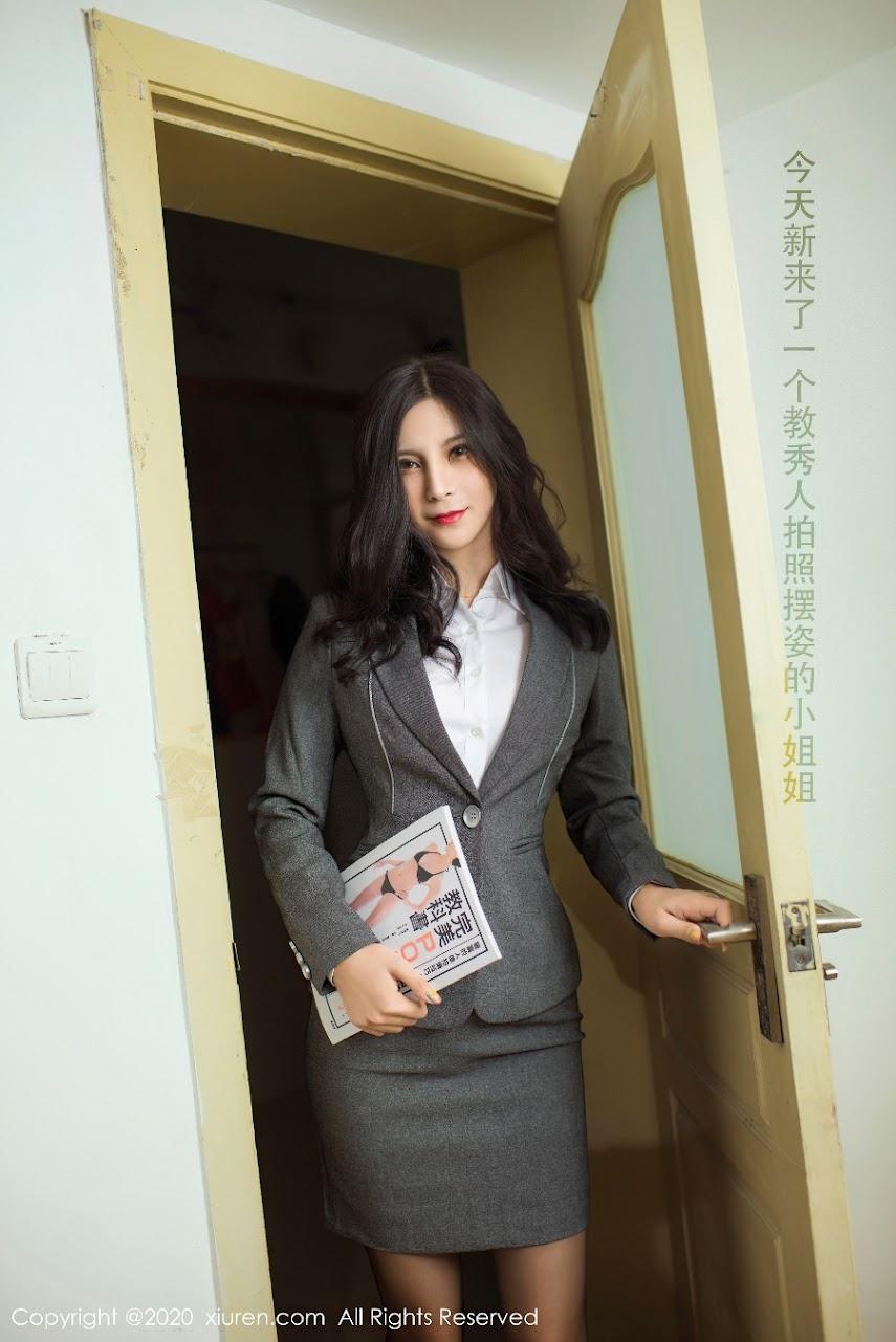 xiuren 2020-09-23 Vol.2591 小蛮妖Yummy xiuren_2591.rar.2591_042_tek_5400_3603.jpg