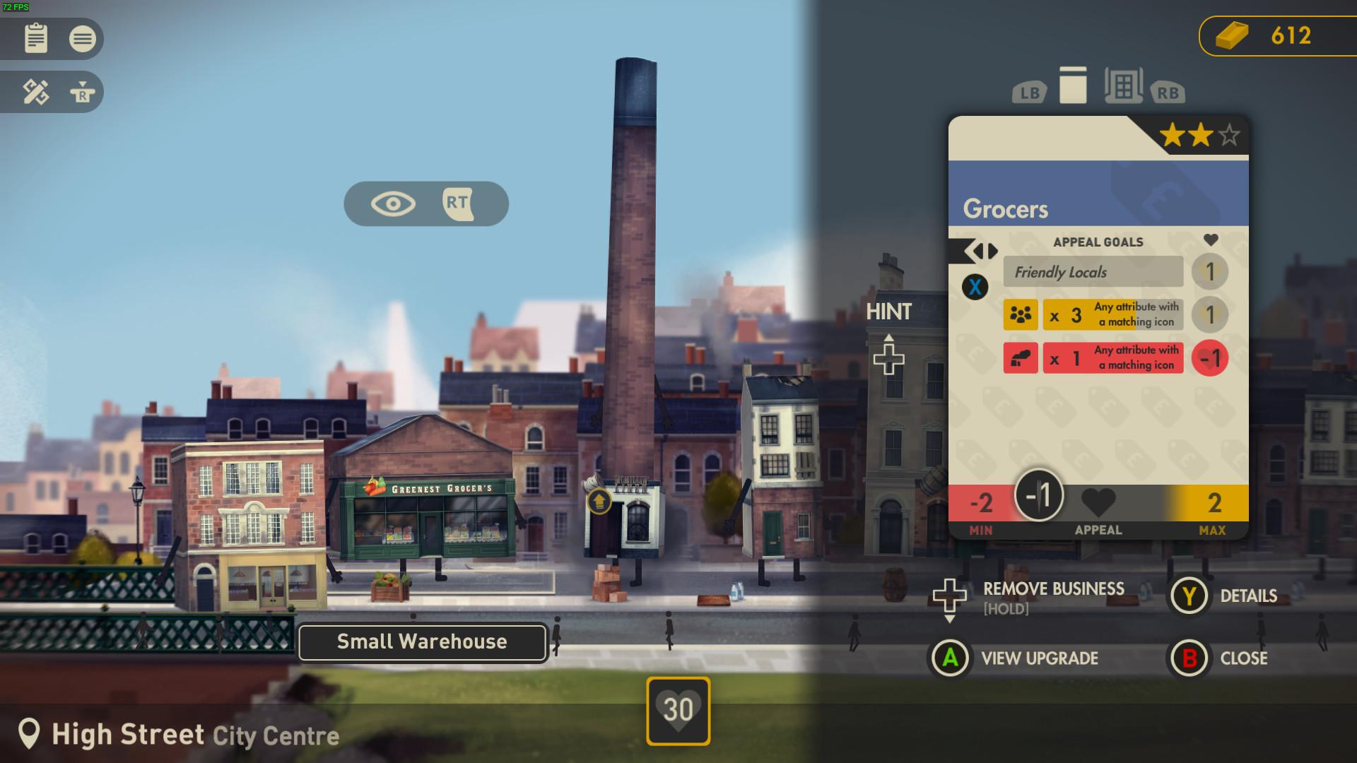 buildings-have-feelings-too-pc-screenshot-2
