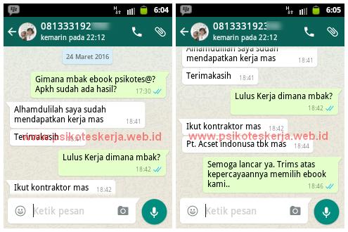 Dwi Murtining Etty - Sukun Gempol Jawa Timur
