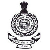 HPSC Recruitment 2019 - 16 Vacancy, Apply Before 5 August