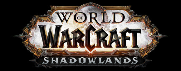 WOW : La toute nouvelle extension, Shadowlands, arrive le 27 octobre